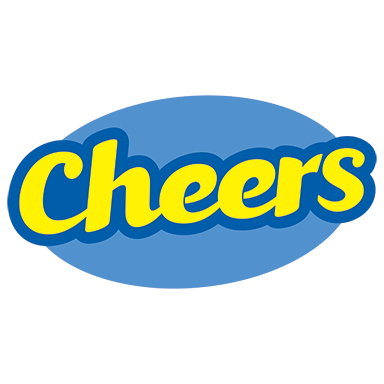 Stand a chance to win 100,000 LinkPoints at Cheers!