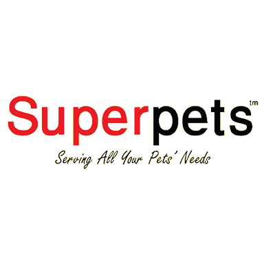 Get Bonus 500 LinkPoints with Superpets!