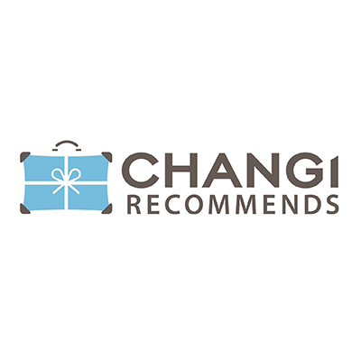 Changi Travel Services